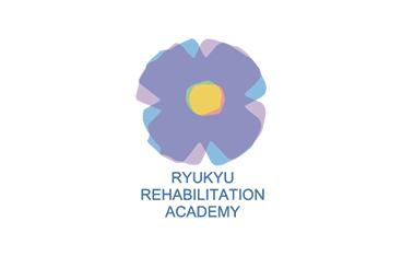 Ryuriha