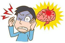脳卒中リハビリテーション