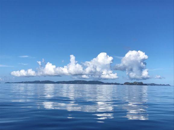 海をステージに活躍出来る!小型船舶免許の種類